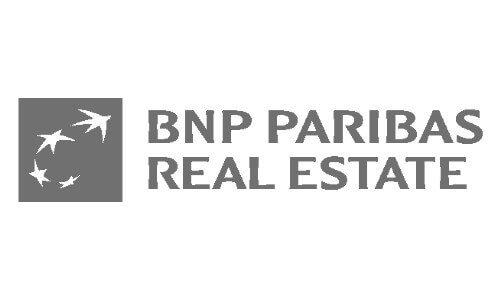 digipictoris-agence-communication-audiovisuelle-client-bnp-real-estate