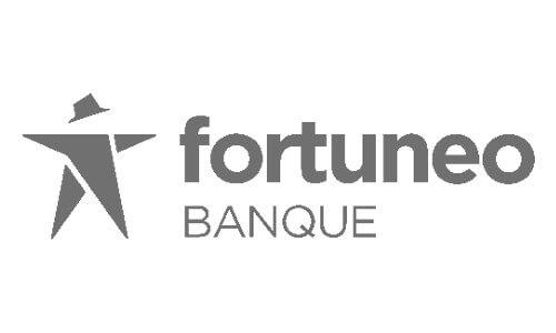digipictoris-agence-communication-audiovisuelle-client-fortuneo