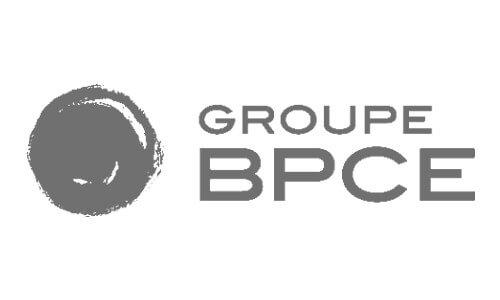 digipictoris-agence-communication-audiovisuelle-client-groupe-bpce