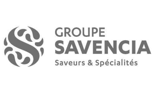 digipictoris-agence-communication-audiovisuelle-client-groupe-savencia