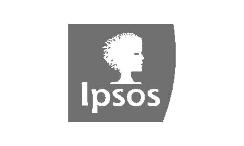 digipictoris-agence-communication-audiovisuelle-client-ipsos