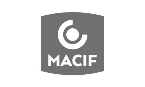 digipictoris-agence-communication-audiovisuelle-client-massif