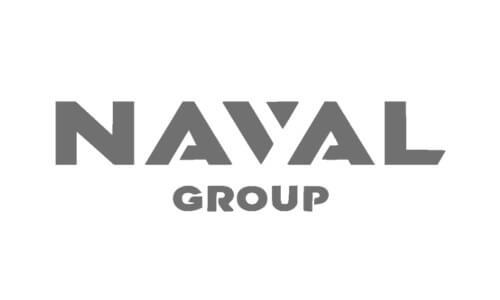 digipictoris-agence-communication-audiovisuelle-client-naval-group