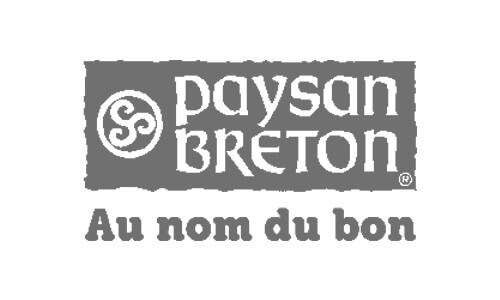 digipictoris-agence-communication-audiovisuelle-client-paysan-breton