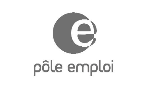 digipictoris-agence-communication-audiovisuelle-client-pole-emploi