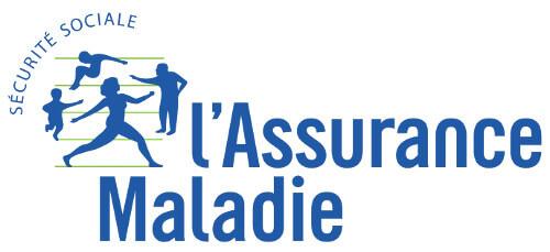 Les références de Digipictoris, agence de communication audiovisuelle à Rennes, Brest et Paris : l'Assurance Maladie