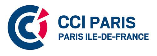 Les références de Digipictoris, agence de communication audiovisuelle à Rennes, Brest et Paris : CCI Paris Ile-de-France
