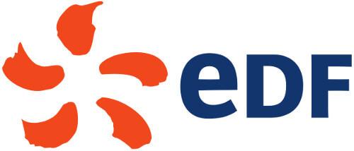 Les références de Digipictoris, agence de communication audiovisuelle à Rennes, Brest et Paris : EDF