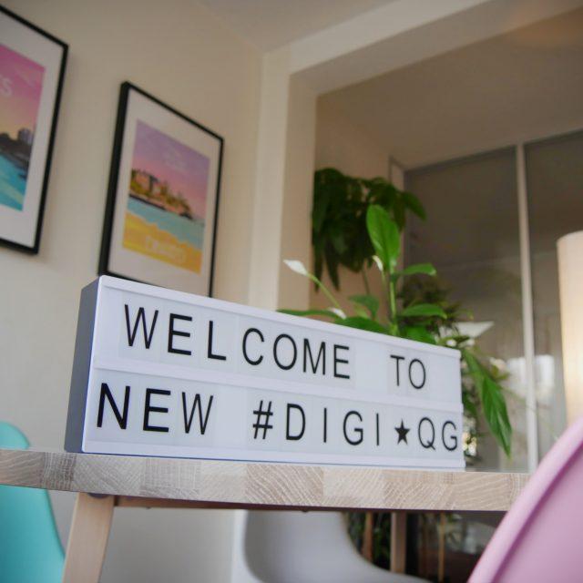 DigiQG