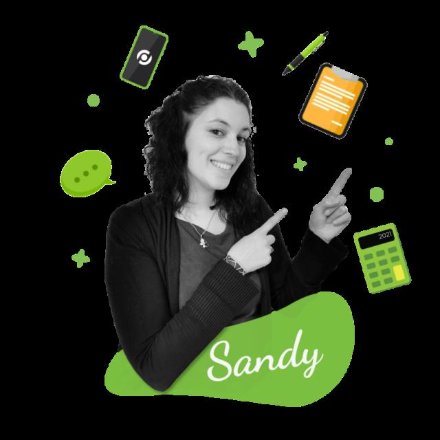 digipictoris-agence-communication-audiovisuelle-equipe-sandy