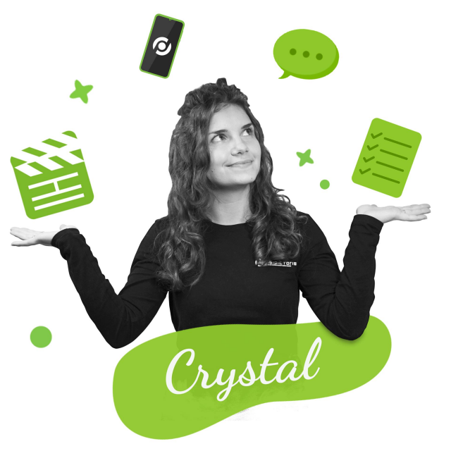 digipictoris-agence-communication-audiovisuelle-equipe-crystal