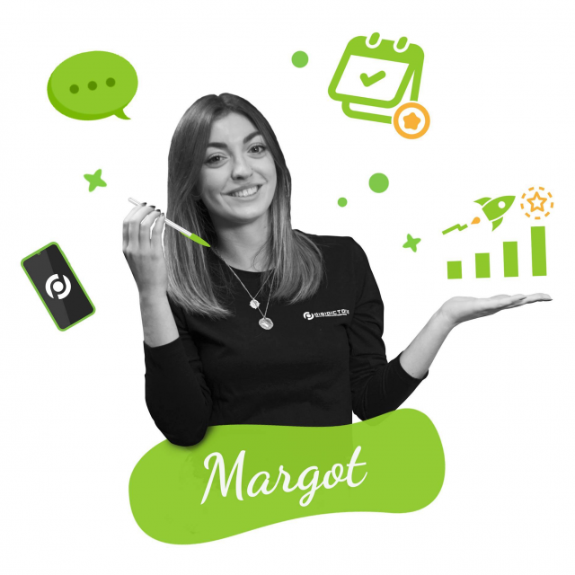 digipictoris-agence-communication-audiovisuelle-equipe-margot