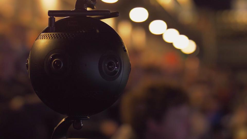 Vidéos immersives : qu'ont-elles de si intéressant pour votre marque ?
