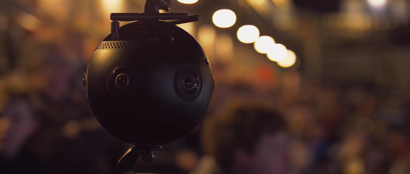 caméra-360
