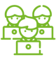 3-motion-designer-motion-design-digipictoris-agence-communication-audiovisuelle-prestataire-video-brest-rennes-paris