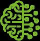 6-cerveaux-en-ebulition-digipictoris-agence-communication-audiovisuelle-prestataire-video-brest-rennes-paris