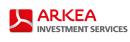 Les références de Digipictoris, agence de communication audiovisuelle à Rennes, Brest et Paris : Arkea Investment Services