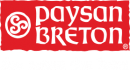 digipictoris-agence-communication-audiovisuelle-references-client-paysan-breton